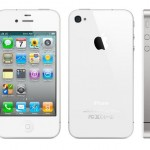 apple-iphone-4S-White