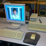 Complete Apple IIgs System