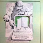 Page Editor Art